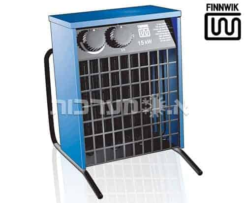 Electrical Heater for sale