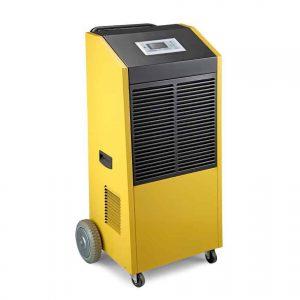 קולט-לחות-תעשייתי-מקצועי-Yake-Dehumidifier-RYCF-120