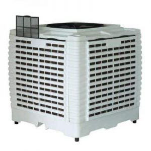 sop-resize-400-Enery-Saving-Industrial-Air-Cooler-High-Efficiency-Air-Conditioner-30000m3-H