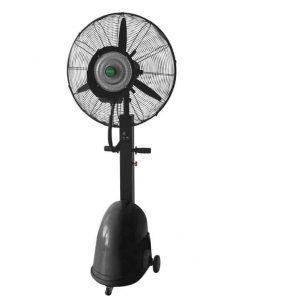מערפל-מים-אוויר-LC001-WINDMASTE-מעודכן-1