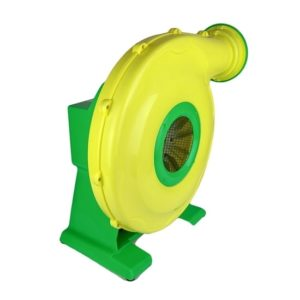 0005029_2-hp-15kw-inflatable-air-blower-for-bounce-house_550