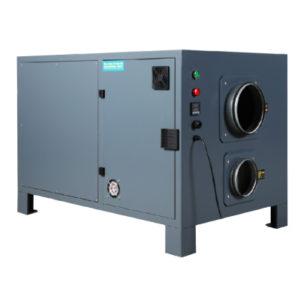 desiccant-dehumidifier-768x595