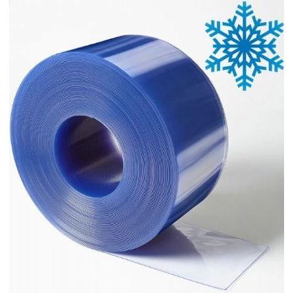 גליל PVC לחדרי קירור מינוס 40C-