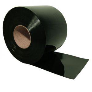 sop-resize-400-מסך+pvc+ירוק+כהה