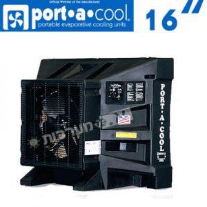 sop-resize-400-מצנן מים אוויר 16 port a cool