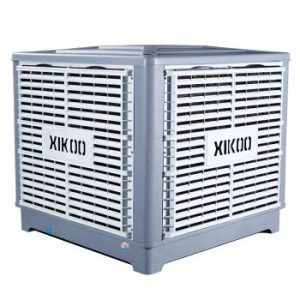 sop-resize-400-מצנן מים אוויר Munters Evaporative Air Cooler XK-20S 20000m³ h