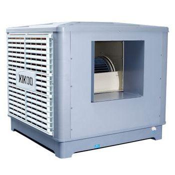מצנן מים אוויר Munters XK-20SIDE 20000m³/h