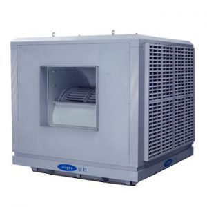sop-resize-400-מצנן מים אווירMunters Evaporative Air Cooler Side 30000-50000