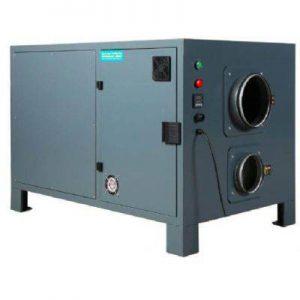 sop-resize-400-400K-2