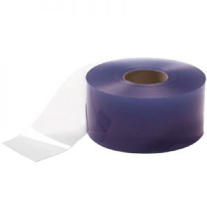 sop-resize-400-620840 (1)