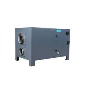 sop-resize-400-8Y6A0508