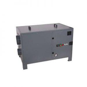 sop-resize-400-8Y6A4252