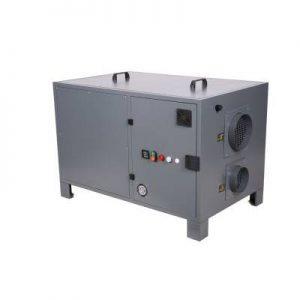 sop-resize-400-8Y6A4255