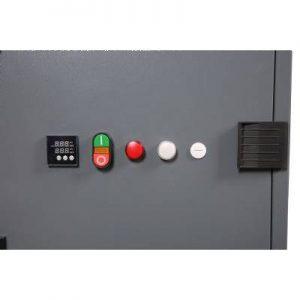 sop-resize-400-8Y6A4258