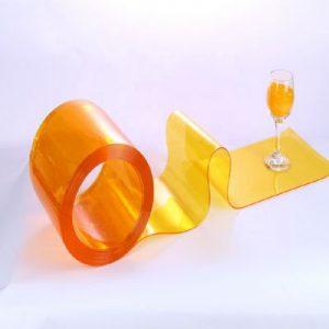 sop-resize-400-Anti-pest-Proof-Plastic-Pvc-Strip-Rolls