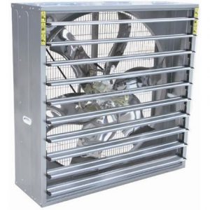 sop-resize-400-DJF-Series-Centrifugal-Push-Pull-Type-Exhaust-Fan