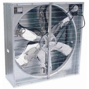 sop-resize-400-DJF-Series-Centrifugal-Push-Pull-Type-Exhaust-Fan2
