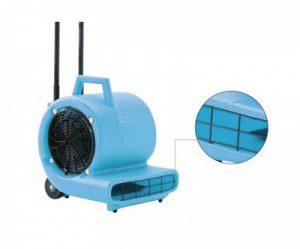 sop-resize-400-EuroPower-850W-Industrial-Floor-Dryer-Fan-Blower-With-Handle-MY-Power-Tools