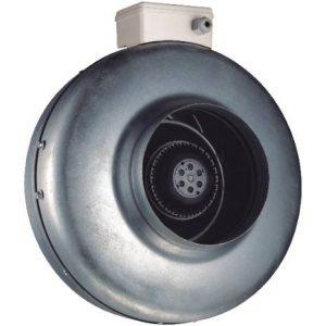 sop-resize-400-ID (1)