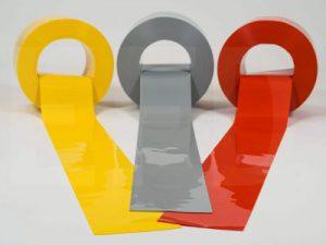 sop-resize-400-PVC-strips-coloured-opaque