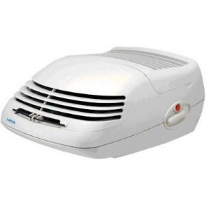 sop-resize-400-amcor pure aire