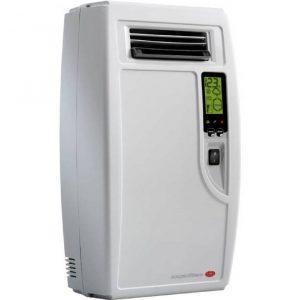 sop-resize-400-humidificadores-10062-4778673