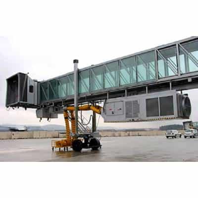 שרוול PVC למיזוג אוויר תעשייתי