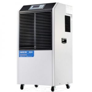 sop-resize-400-pl21808613-whole_basement_commercial_grade_dehumidifier_with_adjustable_humidity_small_compressor