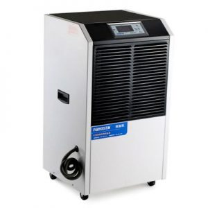 sop-resize-400-pl21808614-whole_basement_commercial_grade_dehumidifier_with_adjustable_humidity_small_compressor