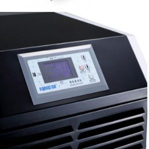 sop-resize-400-pl21808619-whole_basement_commercial_grade_dehumidifier_with_adjustable_humidity_small_compressor