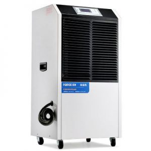 sop-resize-400-pl21808643-adjustable_large_capacity_dehumidifiers_automatic_commercial_dehumidifier_110l_day