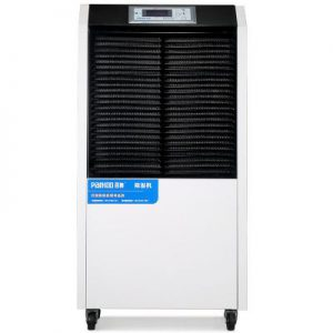 sop-resize-400-pl21808644-adjustable_large_capacity_dehumidifiers_automatic_commercial_dehumidifier_110l_day