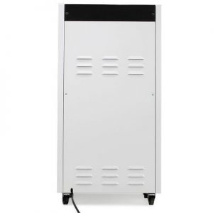 sop-resize-400-pl21808646-adjustable_large_capacity_dehumidifiers_automatic_commercial_dehumidifier_110l_day
