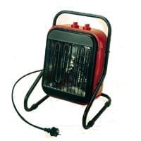 תנור אוויר חם חשמלי S&P