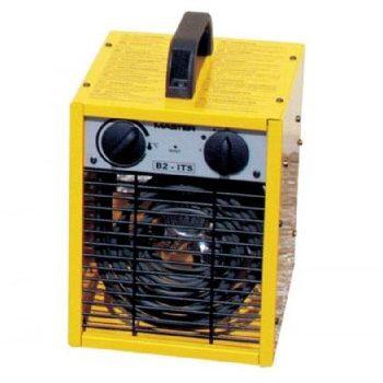 תנור אוויר חם חשמלי Master B2 EPB
