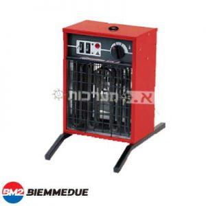 sop-resize-400-Biemmedue_EK33