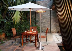 sop-resize-400-Enjoy-Your-Backyard-in-the-Winter-with-an-Infrared-Patio-Heater