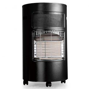 sop-resize-400-H5207 in black-2