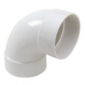 sop-resize-400-white-matte-nds-pvc-fittings-41p0-64_1000