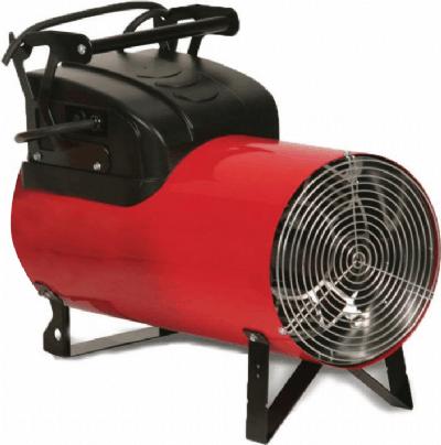 תנור אוויר חם חשמלי Bm2 Biemmedue