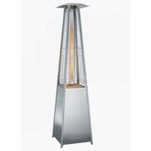 athena_stainless_steel_patio_gas_heater-1_1_1 (1)