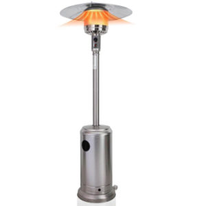 gas-powered-patio-heater-free-standing-stainless-steel-outdoor-garden-patio-heater-burner-adjustable-heat-propane-silver-136658_4451199e-cb12-4b64-a886-eb98ac635806_1024x1024 (1)